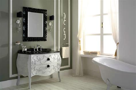 Home Design 8 ferrara emilia bagni di lusso pavimenti rivestimenti