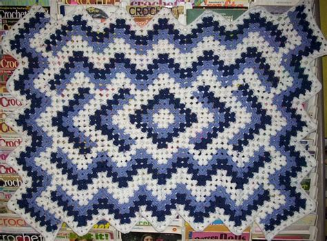 crochet pattern x s and o s 8 best ideas about drop in the pond blanket on pinterest