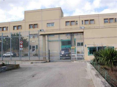 casa circondariale vasto agitazione al carcere di vasto domani la visita di