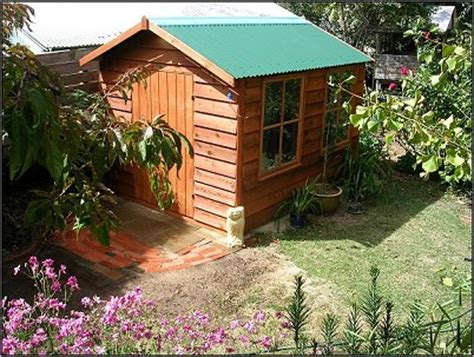 Another Word For Shed by Garden Sheds Just Another Site