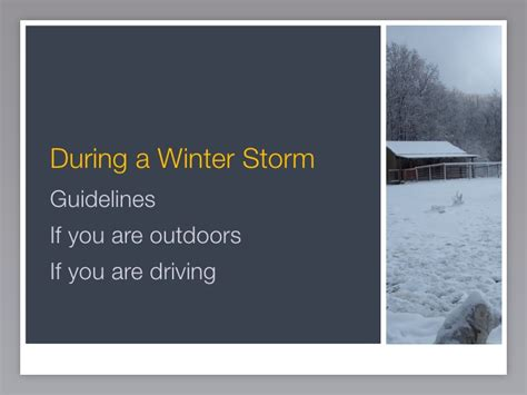 before winter storms cold federal emergency athens county emergency management agency preparedness