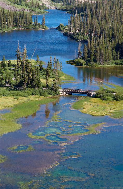 mammoth lakes cabin mammoth lakes cabins