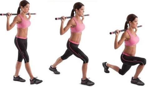 10 Exercices Abdos Fessiers Efficaces Exercice Abdo Fr