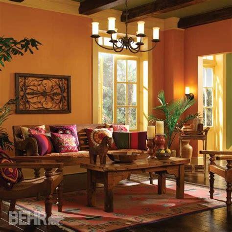1000 idee 235 n tropische interieur op tropische stijl tropisch ontwerp en interieurs
