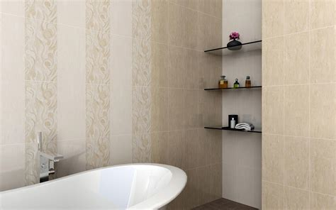 wallpaper dinding valentino sell wall tile roman trieste from indonesia by granit