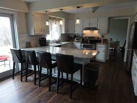 kitchen black and white kitchen island table industrial style lovable white wooden and glossy marble top kitchen island