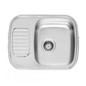 compact kitchen sinks compact kitchen sinks taps online