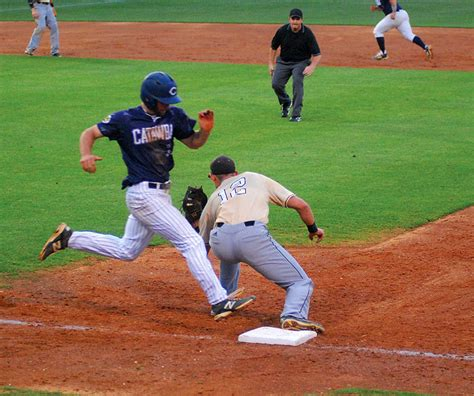 Cat Calendar 2018 Marks And Spencer College Baseball Catawba Shut By Unc Pembroke