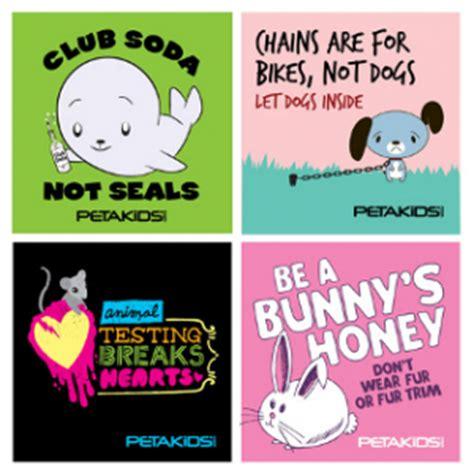 Free Peta Stickers free peta stickers