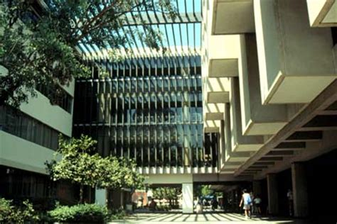 Cal State La Mba Scholarships by Why Csula California State Los Angeles