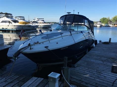 sea ray boats for sale new york 1995 sea ray boats for sale in new york new york