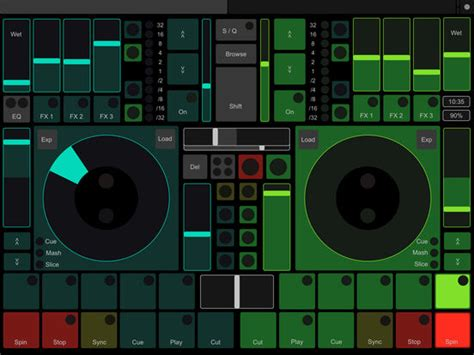 layout editor touchosc touchosc ipa cracked for ios free download
