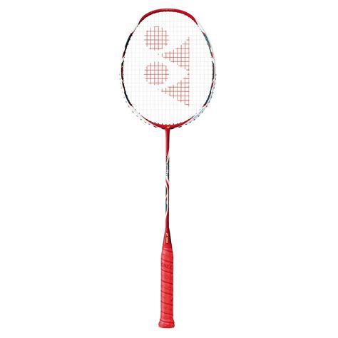Yonex Raket Badminton Blacken 11 Yonex Arcsaber 11 Badminton Racket Sweatband