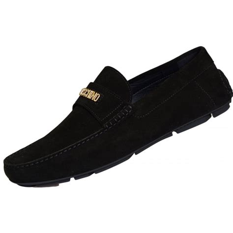 moschino mens loafers moschino loafers 28 images moschino loafers shoes