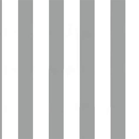 grey stripe wallpaper grey striped wallpaper