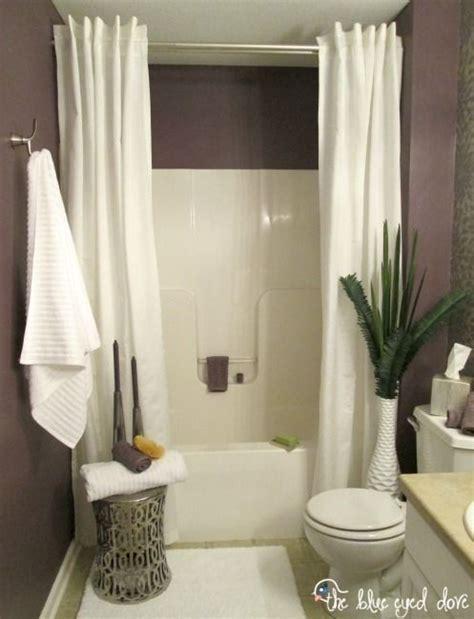 Bathroom Shower Curtains Ideas by Best 25 Bathroom Shower Curtains Ideas On