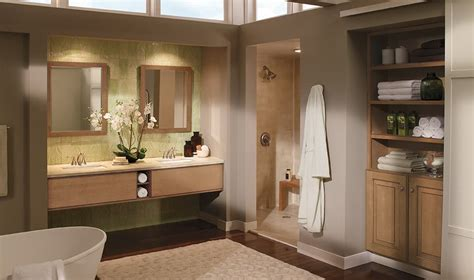 Bathroom Cabinets Calgary Cabinet Solutions Bathroom Cabinets Calgary