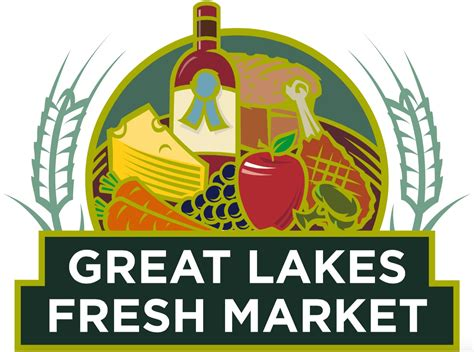 Plumbs Market Muskegon Mi by Defunct Plumb S Grocery Stores To Become Great Lakes Fresh