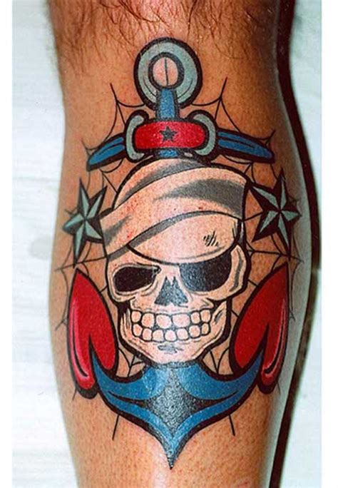 Tattoo Old School Masculina | tattoo old school o que 233 55 inspira 231 245 es incr 237 veis