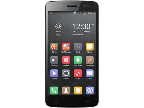 themes q mobile x70 qmobile linq l10 price in pakistan full specifications