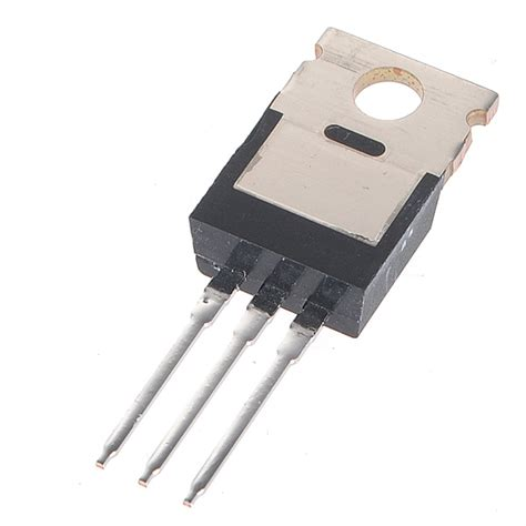 transistor mosfet lificateur 20pcs irfz44n transistor n channel international rectifier power mosfet alex nld