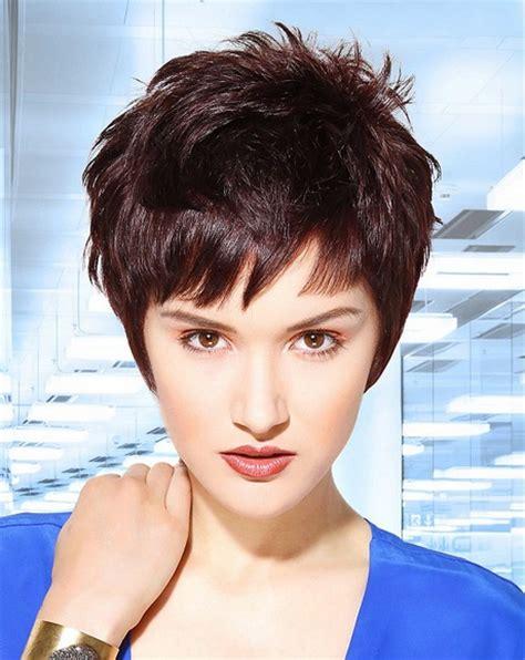 cortes de cabello corto dama cortes de pelo corto para dama 2016