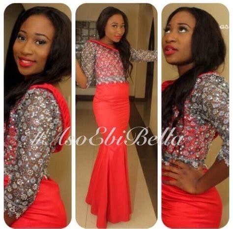bella ankara styles bellanaija weddings presents asoebibella vol 10 fab