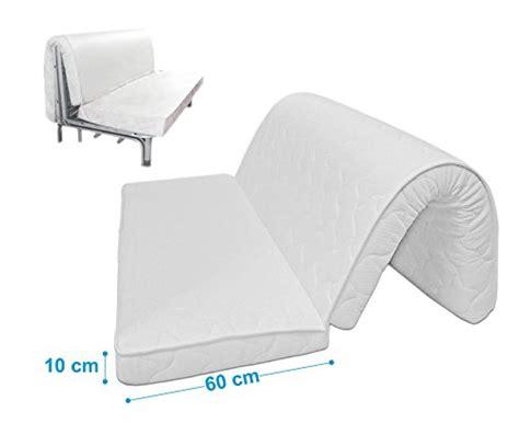 materassi divano letto materassi per divano letto consigli su come scegliere il