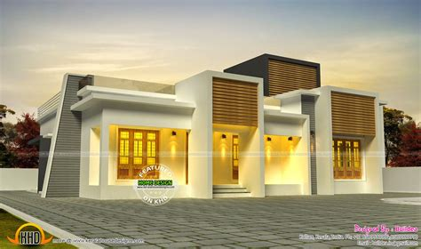 2785 sq ft 5 bedroom kerala home kerala home design and january 2015 kerala home design and floor plans