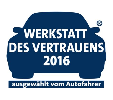 Werkstatt Des Vertrauens autolackiererei langenhorn werkstatt des vertrauens