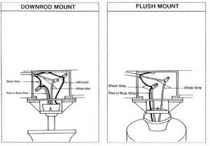 Ceiling Fan Installation Guide Ceiling Fan Wiring Diagram Black White Winda 7 Furniture