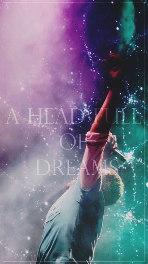 Coldplay Love Songs   25 best ideas about coldplay singles on pinterest