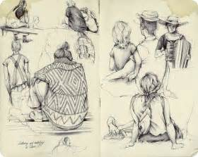new sketchbook pages blog pat perry