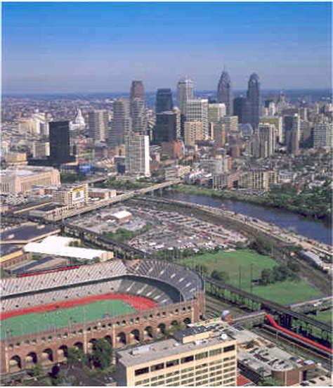 buy a house philadelphia 1 800 sell now moves into philadelphia market sell your philadelphia house now prlog