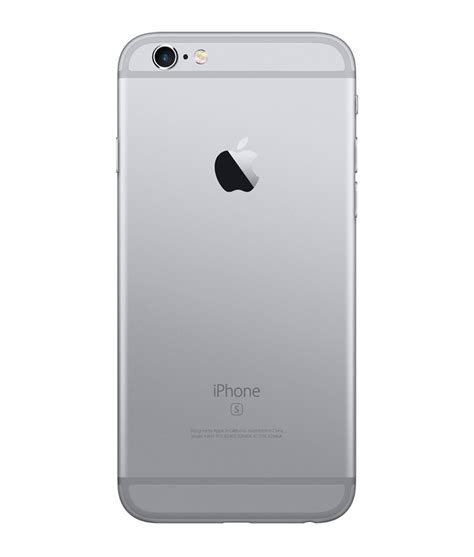 apple iphone 6s available at bolt mobile in saskatoon