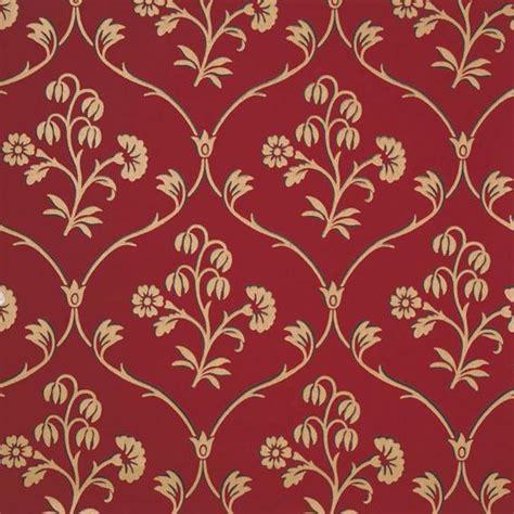 wallpaper little green little greene cranford wallpaper alexander interiors