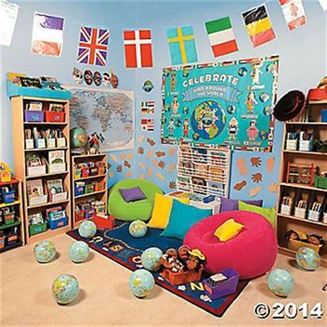 themes for college culturals 25 best ideas about multicultural classroom on pinterest
