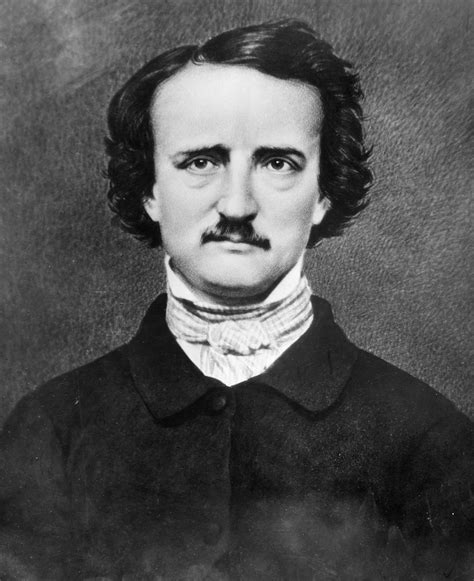 edgar allan poe literary biography edgar allan poe known people famous people news and