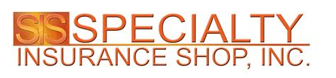 Gainsco Auto Insurance In Tucson Az   Prime Auto Insurance