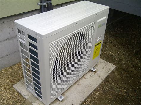 hvac comfort secure comfort heating air conditioning hvac seattle