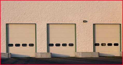 Overhead Door Company Of Glens Falls Inc Moreau Ny Overhead Door Glens Falls
