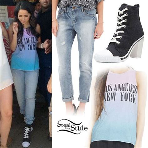 becky g outfits 11 best becky g style steal images on pinterest becky g