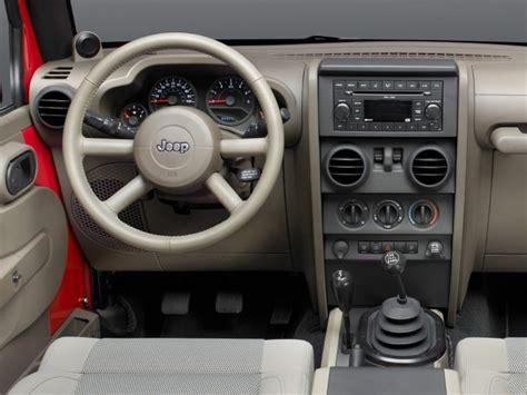 New Arrival Slingbag Jeep 202 226 竄ャ new 226 竄ャ邃 jeep wrangler with same jeep problems