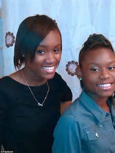 6 year old boy gets haircut jarrettsville maryland father and his seven children killed black hair media