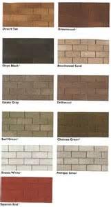 certainteed shingles colors chart certainteed roof shingles color chart memes