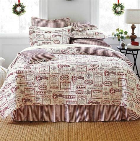 king size christmas bedding king size christmas bedding 3551