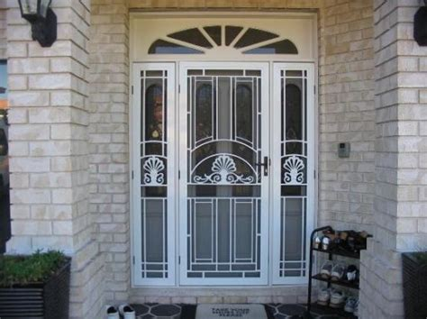 Front Doors Australia Get Inspired By Photos Of Entrances From Australian Designers Trade Professionals Page 3get