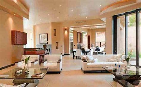 rihanna s luxurious house my home decoration ideas