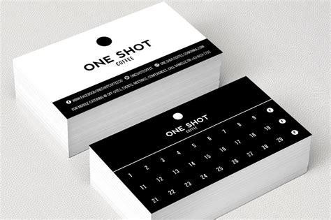 Visitenkarten Tipps by 8 Design Tipps F 252 R Eindrucksvolle Visitenkarten Felix1