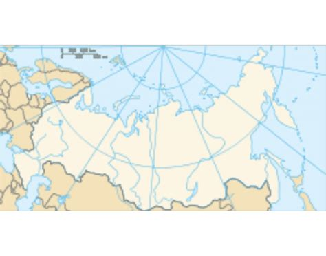 russia map quiz physical features answers russia and the republics physical map quiz
